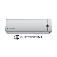 Сплит-система QuattroClima QV/QN-ES07WA