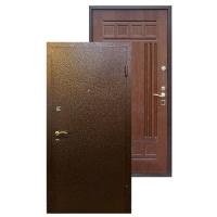 Железные двери по спецпредложению Гарант Плюс Стиль 03