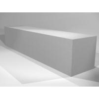 Газобетонный блок /пермычка 1500*200*250