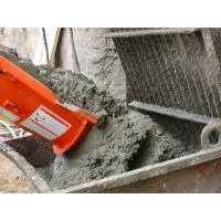 Товарный бетон, цементный раствор, блоки ФБС