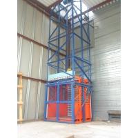 Продам подъёмник в Поволжском регионе