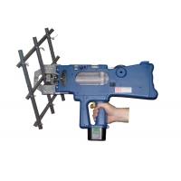 Автоматический пистолет для связки арматуры ПВА-32/ DZ -04-A01