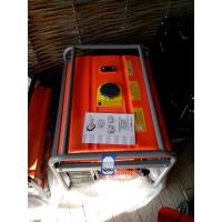 генераторы бензиновые Sturm PG8765E