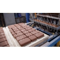 Квалифицированное производство тротуарной плитки от «МосТротуар»