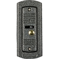 Вызывная панель RVi RVi-305