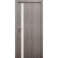 Межкомнатные двери Mario Rioli Minimo 501DB