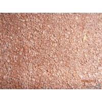 Элемент пола, керамзит фр. 0-5 мм Knauf ГВЛВ листы, засыпка сухая для пола