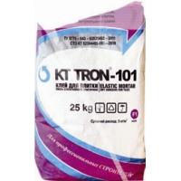 Эластичный клей для плитки КТ Трон -101