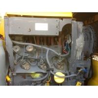 Строительный двигатель из Европы. 3х дизельный с гарантией. В от