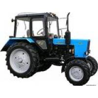 Предлагаем трактора на базе МТЗ МТЗ-80, 82, 1221, 92П г. Минск