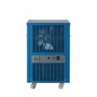 Промышленный осушитель воздуха Oasis DHG220SD
