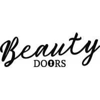Продажа, доставка и установка дверей от производителя.