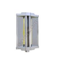 Уличный светодиодный светильник NR-SLW (60,90,120,150,180 Вт) ENERCOM