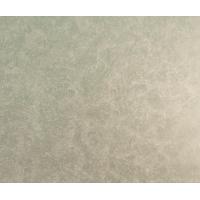Декоративная штукатурка Solaria Pratta флоковое покрытие