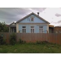 Продаю жилой дом  ул. Краснопресненская/Изыскательская