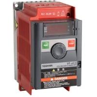Частотный преобразователь Toshiba  (Тошиба) VF-nC3S
