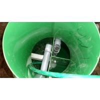Пластиковый септик для канализации  Септик Alta Ground Master 2