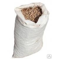 Керамзит фр.10-20 в МКР по 0,9м3