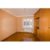 Продается комната 15 кв.м в сталинке