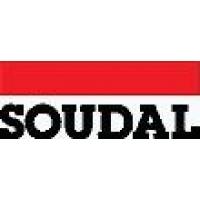 PU remover - удалитель затвердевшей пены Soudal