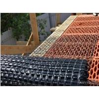 Кладочная сетка базальтовая  СБНПс50(25)100