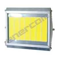 Светодиодный прожектор NR-FLW-50/70/90/120 ENERCOM