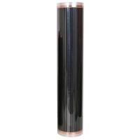 Инфракрасная термопленка Q-Term ширина 100 см, 220 вт