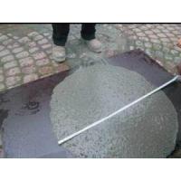 GLENIUM(ГЛЕНИУМ) добавки для бетона BASF