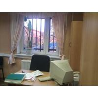 Продается офис в Люберцах