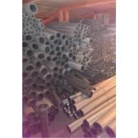 Polifoam термоизоляция фольгированная