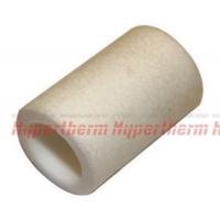 Фильтровальный элемент воздушного фильтра Hypertherm 011110