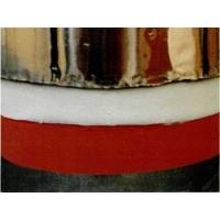 Пироизол-Базальт (Базальтин) ПожКраска
