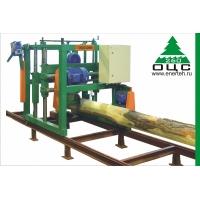 Универсальный оцилиндровочный станок ОЦС-260