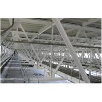 Огнезащитная краска для металлоконструкций ВУП-3Р ВУП-3Р