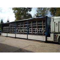 pvc-u.pro - оптовые продажи НПВХ (PVC-U) труб, фитингов