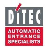 Автоматика для ворот  DITEC DITEC Автоматика для ворот