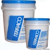 Шпатлевка Хендикоут Terraco 5-15 кг