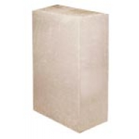 Блоки из ячеистого бетона. Костромской силикатный завод D 500 - D600 (600х200х300)
