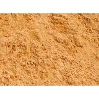 Карьерный песок  ГОСТ 8736-93 и 2014
