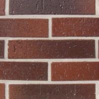 Фасадный облицовочный кирпич ADW-klinker
