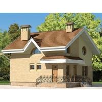 Продам дом на одну семью