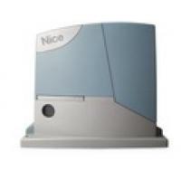 Автоматика для откатных ворот NICE RD 400 KCE, вес ворот до 400 кг