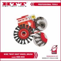 Техническая  щетка WKW-M HTT-tools
