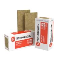 ТЕХНОРУФ-Н 30 ВЕНТ нижний слой вентилируемой плоской кровли Технониколь