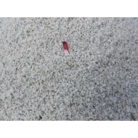 каменная крошка декоративная  розовая