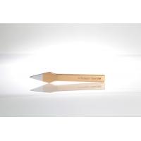 зубило Format крестообразное (Крецмейсель) для обработки