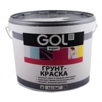 Лакокрасочные материалы от производителя Palizh