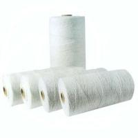 1260 пряжа из керамического волокна CNOGNE -260M