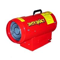 Нагреватель газовый ПрофТепло J8