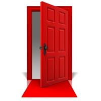 двери от производителя  Сарисс